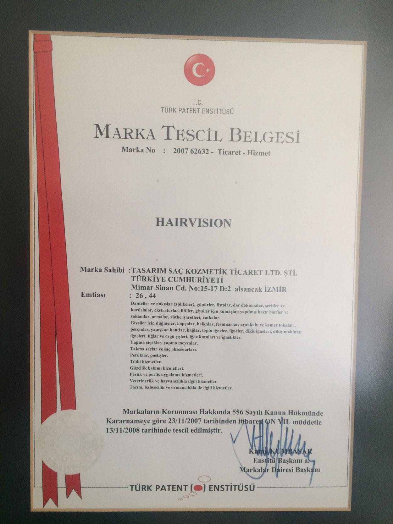 sertifikalar-01