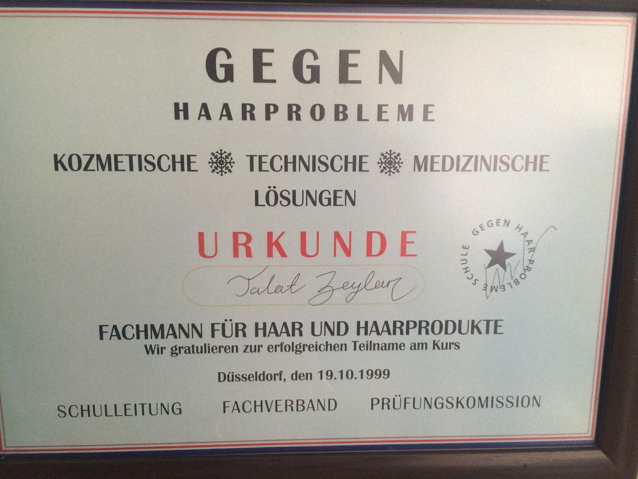 sertifikalar-02