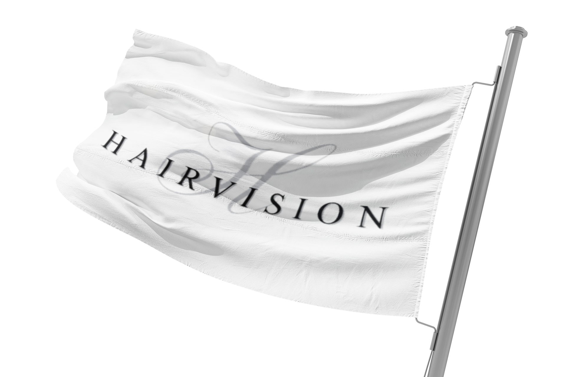 mockup-of-a-waving-flag-attached-to-a-steel-pole-1349-el
